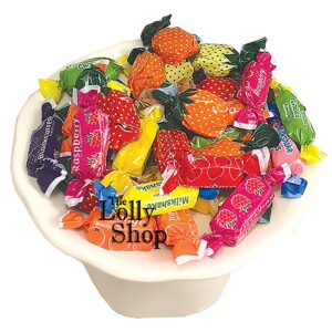 Pinanta Mix Bulk Lollies