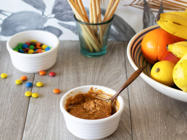 kid friendly snacks for party
