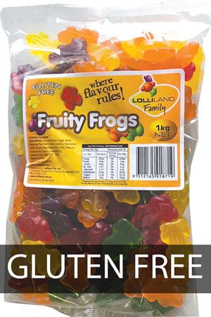 gluten-free-fruity-frogs